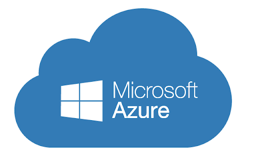 Data Resilience in Microsoft Azure