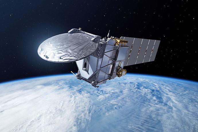 IBM Cloud Satellite SpectrumCast
