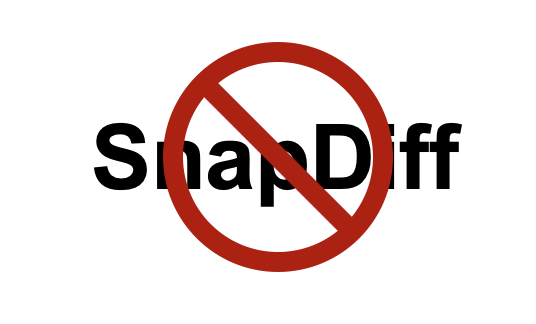 Data Resilience with NetApp SnapDiff