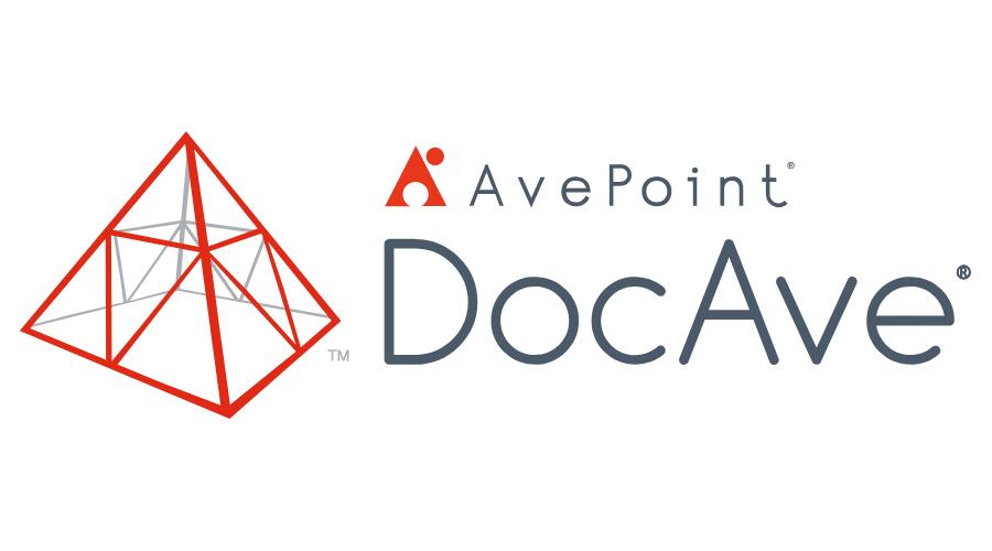 Special Edition SpectrumCast - Technology Partner, AvePoint