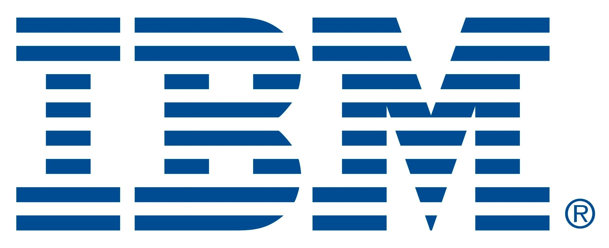 IBM - Enabling Business Transformation