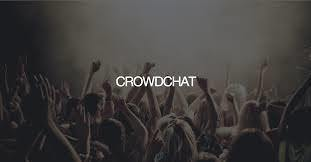 @Catalogic Crowd Chat - Cloud Focus