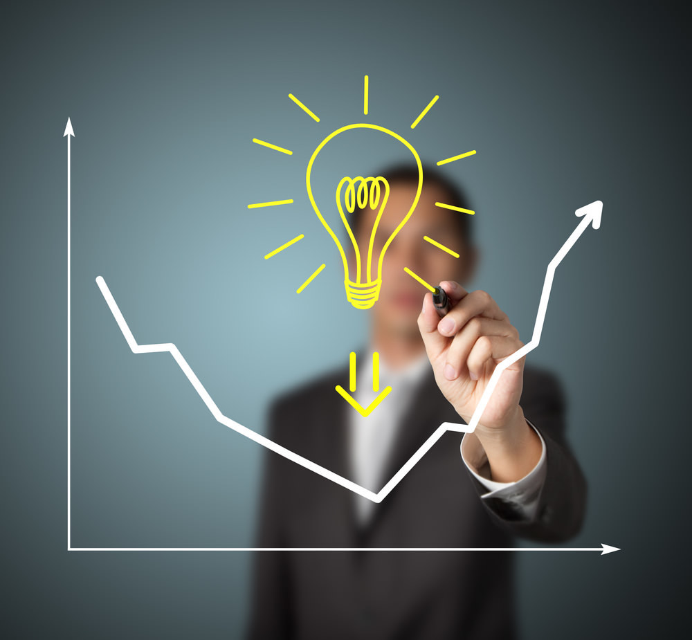 Innovation and Some Unfair Statements