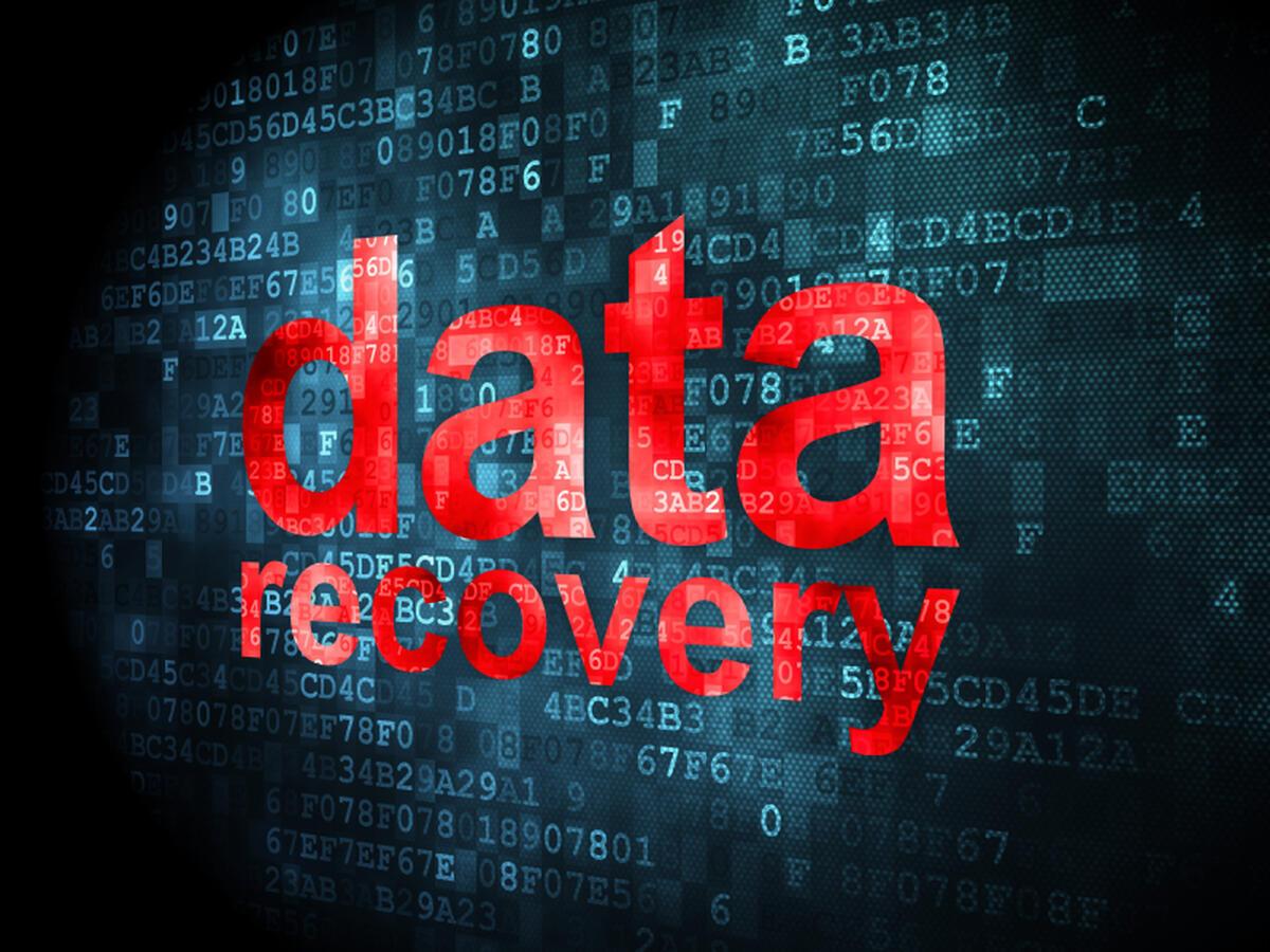 SLA/SLO Recovery